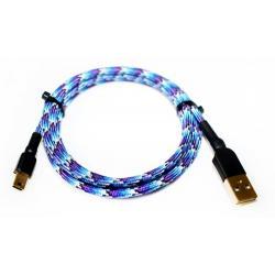 DSA Borealis USB Cable
