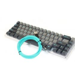 GMK Sky Dolch USB Cable