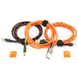 Overcast DSA USB Cable