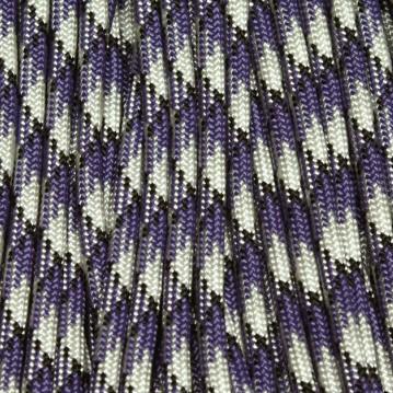 Plasma Purple