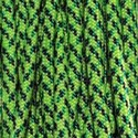 Neon Green Spec G