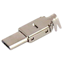 USB Micro Metal