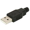 USB A