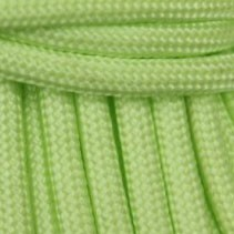GITD Green